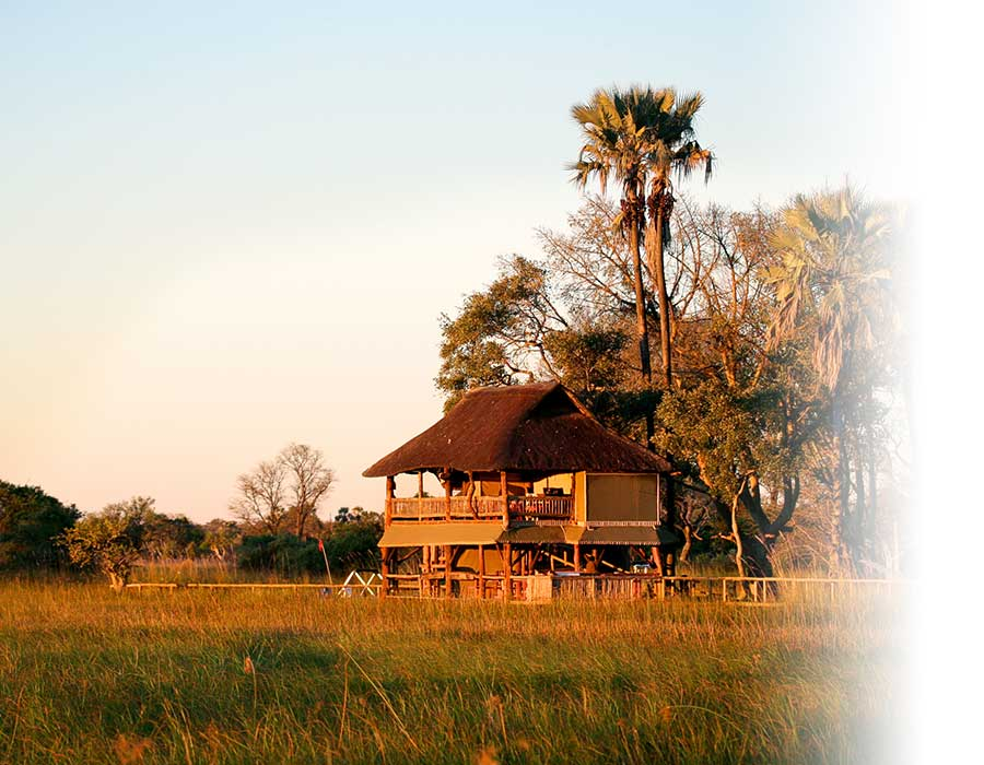 Explore-Botswana-About-Botswana-geographical-information