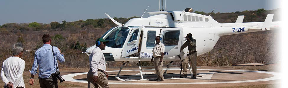 Explore-Botswana-Activities-Victoria-Falls-helicopter_01