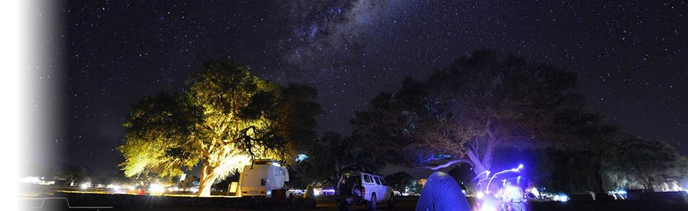 Explore-Botswana-Activities-stargazing