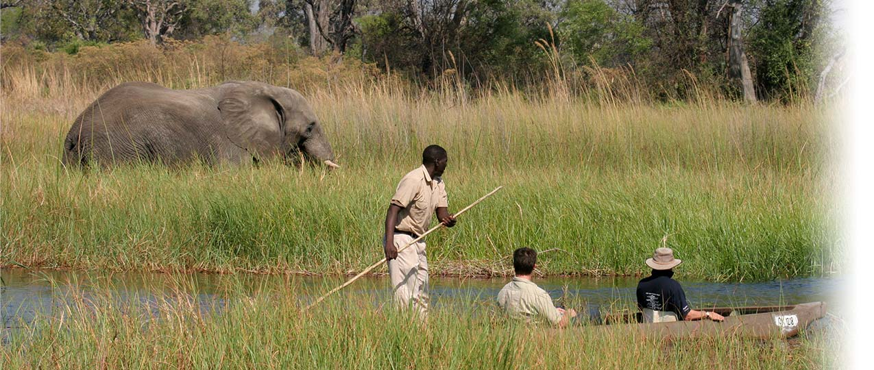 Explore-Botswana-Back-to-Basics-Itinerarie-for-who_02