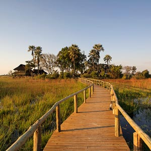 Explore-Botswana-Back-to-Basics-Itinerarie-gallery-02