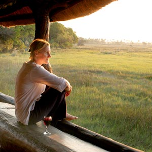Explore-Botswana-Back-to-Basics-Itinerarie-gallery-03