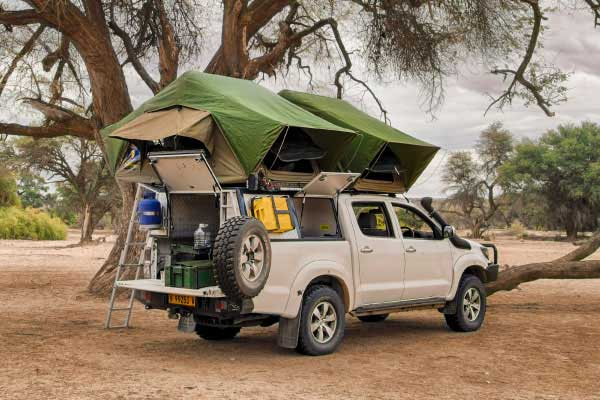 Explore-Botswana-Camping-vehicles-Luxury-4x4-off-road-02