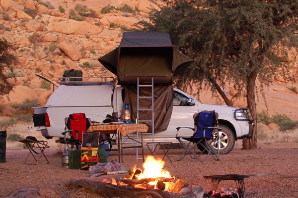 Explore-Botswana-Camping-vehicles-Standard-4x4-off-road