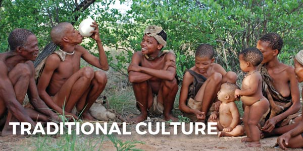 Explore-Botswana-Gallery-Traditional_Culture_01