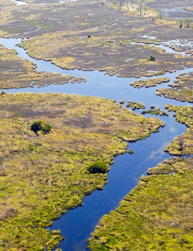 Explore-Botswana-Payments-Photo-02