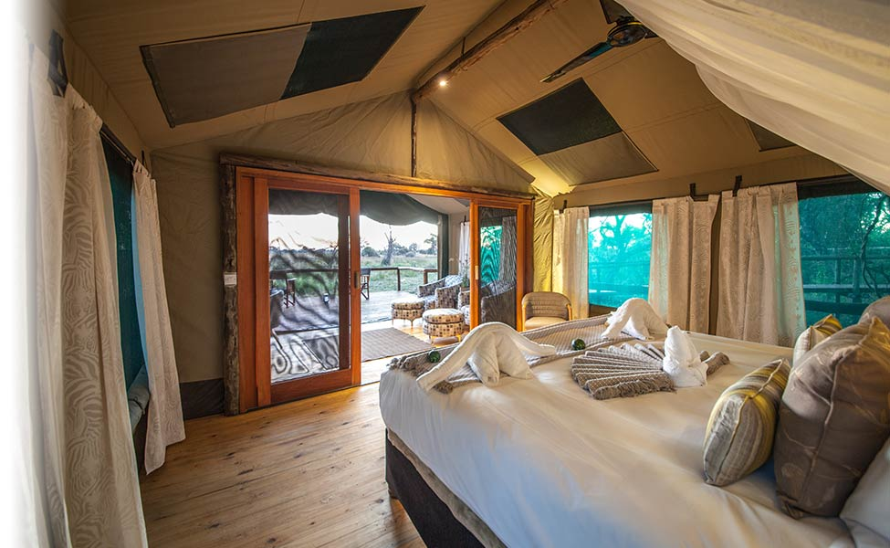 Explore-Botswana-Sustainable_conscious-travelling-Accomodation