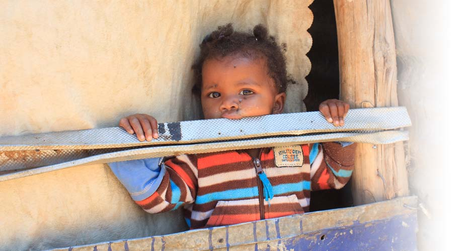 Explore-Botswana-Sustainable_conscious-travelling-Explore Namibia Education Trust Fund
