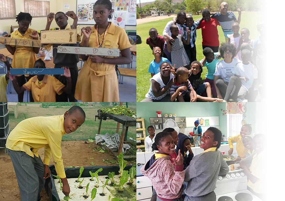 Explore-Botswana-Sustainable_conscious-travelling-Moreson-School