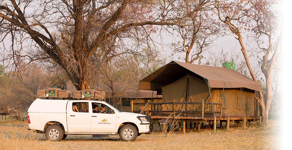 Explore-Botswana-Sustainable_conscious-travelling-Tips-for-your-vacation