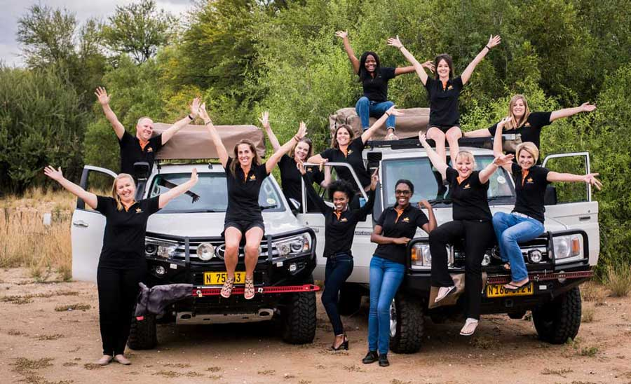 Explore-Botswana-Team-Photo01