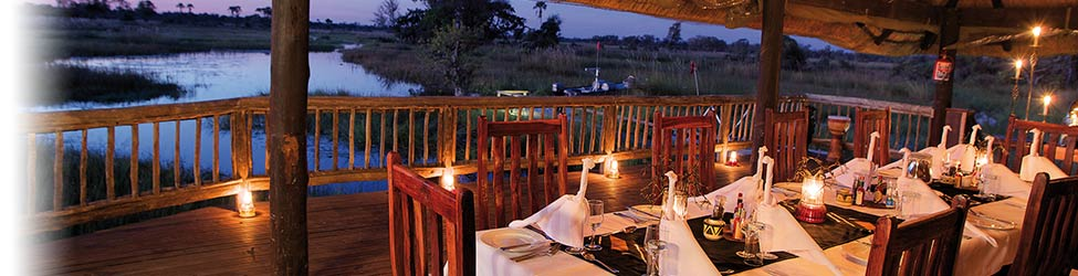 Explore-Botswana-Travelling-in-Botswana-Food_Drinks