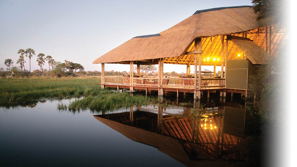 Explore-Botswana-Travelling-in-Botswana-Insurance