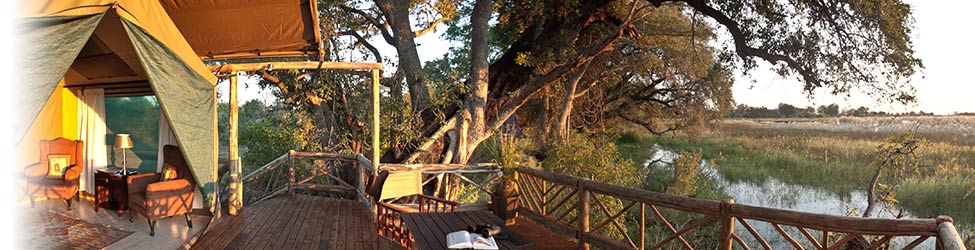 Explore-Botswana-Travelling-in-Botswana-Mobile-connection