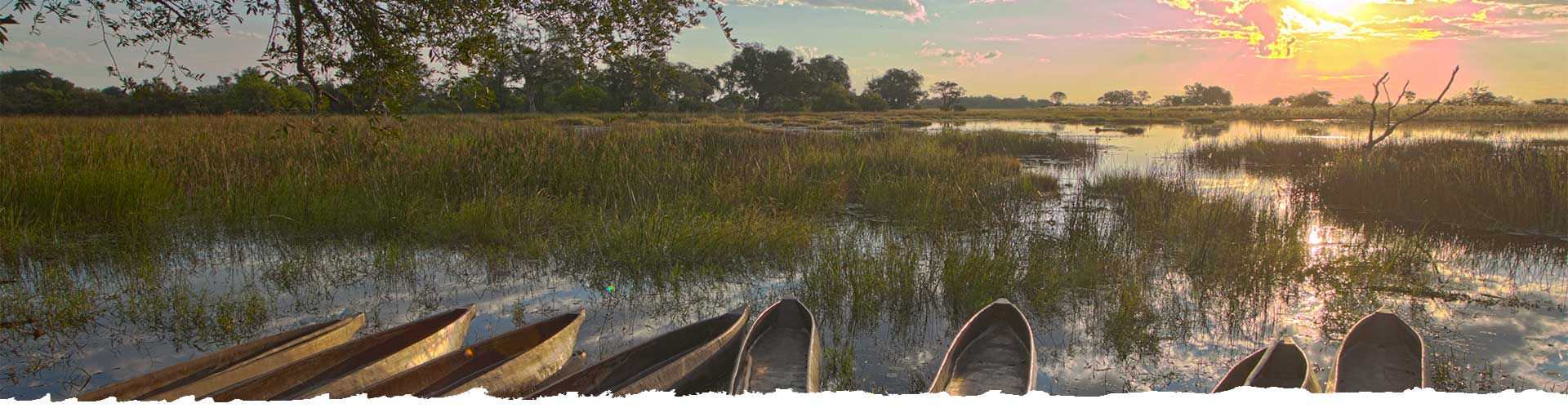 Explore-Botswana-about-us-slider